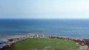Ölands södra udde